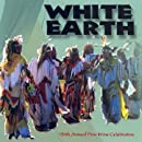 White Earth Pow Wow: 134th Annual Celebration