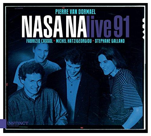 nasa-na-live-91