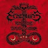Ecnephias by Ecnephias (2013-08-03)