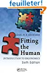 Fitting the Human: Introduction to Er...