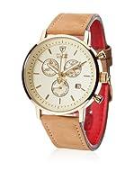 Detomaso Reloj de cuarzo Man 40 mm