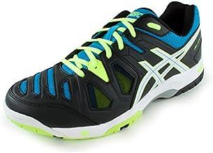 ASICS Men39s GEL-Gamereg 5 Tennis Shoe