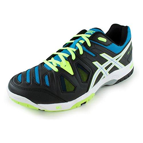 ASICS Men's Gel-Game 5 Tennis Shoe