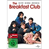 "The Breakfast Clubvon ""Judd Nelson"""