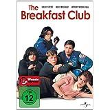 """The Breakfast Clubvon """"Judd Nelson"""""""