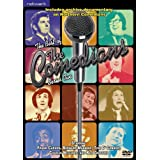 The Comedians - The Best Of - Series 2 [DVD]by Various