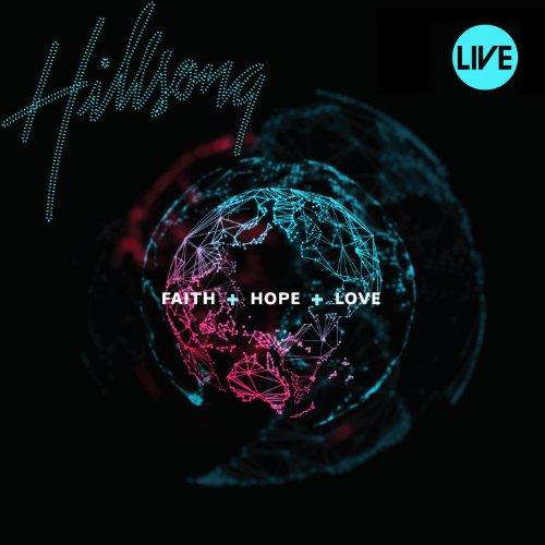 Hillsong - No Reason To Hide Lyrics - Zortam Music