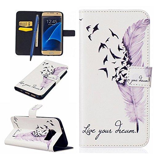 wallet-leather-case-for-samsung-galaxy-s7-edgecareynoce-dandelionlove-heartrosebutterflycolorful-pat