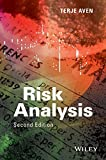 img - for Risk Analysis book / textbook / text book