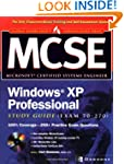 MCSE/MCSA Windows XP Professional Stu...