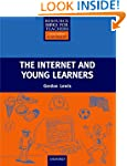 The Internet and Young Learners (Reso...