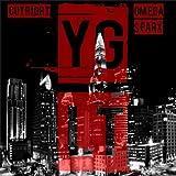 Y G L T (feat. Omega Sparx)