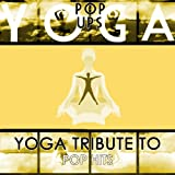 Yoga to Pop Hits