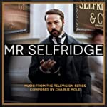 Mr Selfridge (Music from the Televisi...