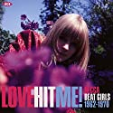 Love Hit Me! Decca Beat G....<br>$512.00