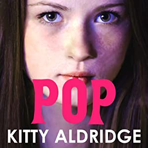 Pop | [Kitty Aldridge]