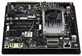 NVIDIA Jetson TX1 Development Kit Proprietary DDR4 Motherboards 945-82371-0000-000 by NVIDIA [並行輸入品]