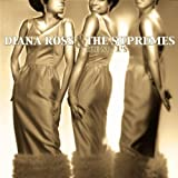 echange, troc The Supremes & Diana Ross - Diana Ross & The Supremes The N°1'S