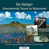 Die Halligen: Schwimmende Träume im Wattenmeer title=