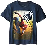 51D8synAwUL. SL160  50% or More Off Boys Spider Man Apparel