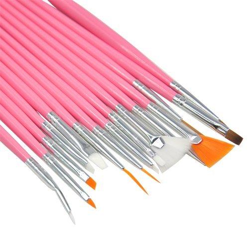 15-teile-gel-pinsel-set-profi-nailartpinsel-manikure-uv-gel-nagel-pinselset