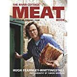 The River Cottage Meat Bookby Hugh Fearnley...