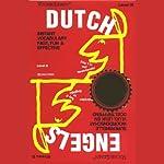 VocabuLearn: Dutch, Level 2 | Penton Overseas, Inc.