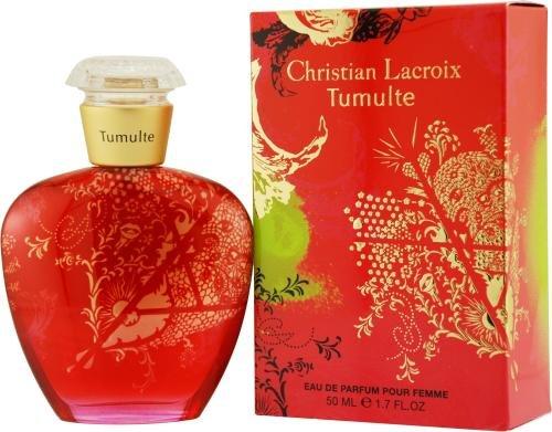 tumulte-for-her-de-christian-lacroix-eau-de-parfum-vaporisateur-50ml