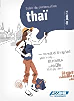 Le Thaï de poche