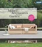 Image de Möbel und Accessoires für Ihren Garten: Die besten Marken und Trends auf einen Blic