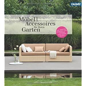 Möbel und Accessoires für Ihren Garten: Die besten Marken und Trends auf einen Blic
