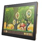 Lenovo Miix 700 12-Inch Detachable 2 in 1 Touchscreen Laptop (Core M, 4 GB RAM, 64 GB SSD, Windows 10) 80QL0004US