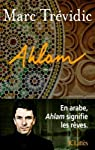 Ahlam par Trevidic