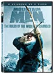 Mountain Men:Season 4:The Rules of th...