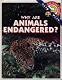 Why Are Animals Endangered? (Ask Isaac Asimov)
