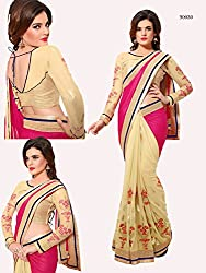 Gokul Vastra Saree (Pack of 9) (TL-90030_9_Multi)