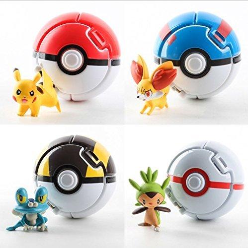 4pcs-bounce-pokemon-pokeball-cosplay-pop-up-elf-go-fighting-poke-ball-toy