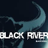 Black River - Black N Roll