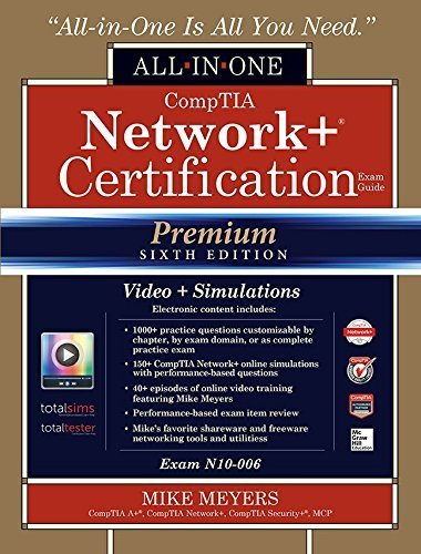 comptia a+ 220-901 and 220-902 cert guide 4th edition pdf