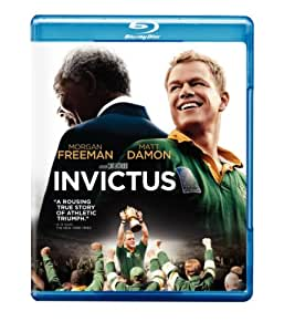 review of john carlins invictus And the game that made a nation by john carlin playing the enemy: nelson mandela and the game that made review: playing the enemy by john carlin books the (now filmed as invictus) by john carlin (isbn: 9781848876590) from amazon's book store.