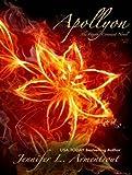Apollyon: The Fourth Covenant Novel