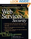 Web Services Security (Application De...