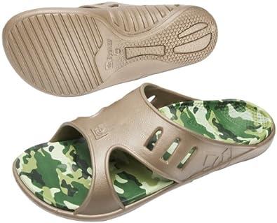 Pro Foot Shoe Insole Gel Support Women  Men