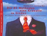 Image de Die 85 Methoden, eine Krawatte zu binden, 1 Cassette