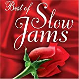 echange, troc Various Artists - Best of Slow Jams