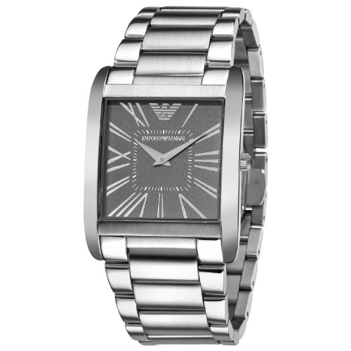Emporio Armani Men's Watch AR2010