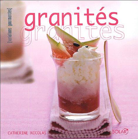 Granités