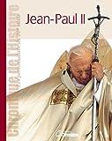 echange, troc Collectif - Chronique de l'Histoire : Jean-Paul II