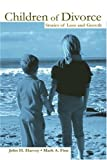 img - for Children of Divorce: Stories of Loss and Growth book / textbook / text book