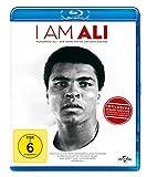 DVD & Blu-ray - I Am Ali [Blu-ray]